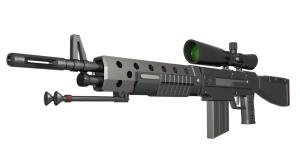 dawn-breaker_m34-auto-sniper