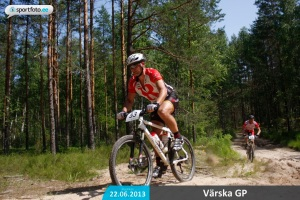 sportfoto_2013-06-22_Varska_GP_15793